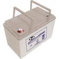 μπαταρια αυτοκινητου DJW12-80 Μπαταρίες για UPS - Αναπηρικά Αμαξίδια - Ηλεκτρ. Παιχνίδια