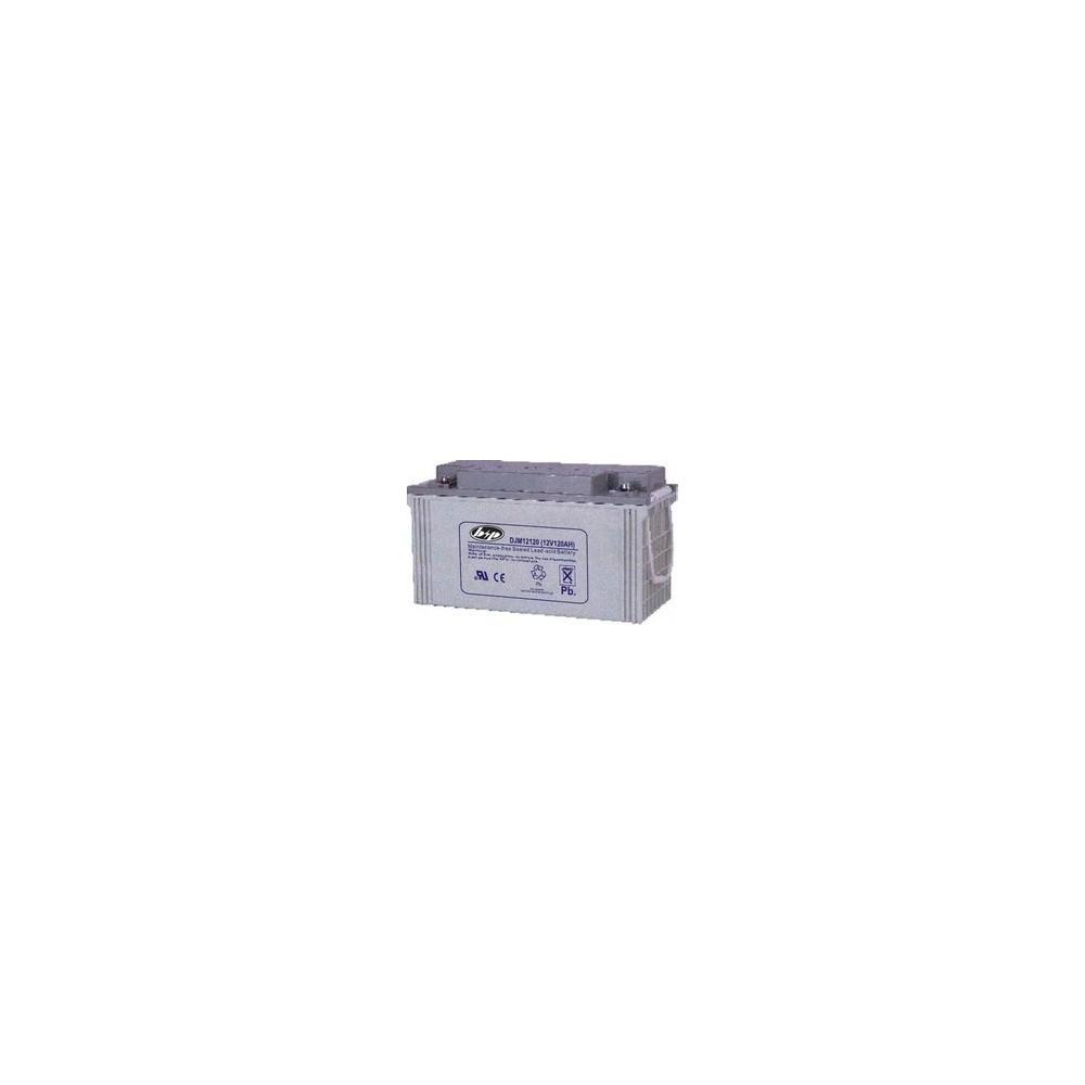 μπαταρια αυτοκινητου DJW12-120 Μπαταρίες για UPS - Αναπηρικά Αμαξίδια - Ηλεκτρ. Παιχνίδια
