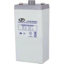 μπαταρια αυτοκινητου LPS2-400 Μπαταρίες Φωτοβολταϊκών