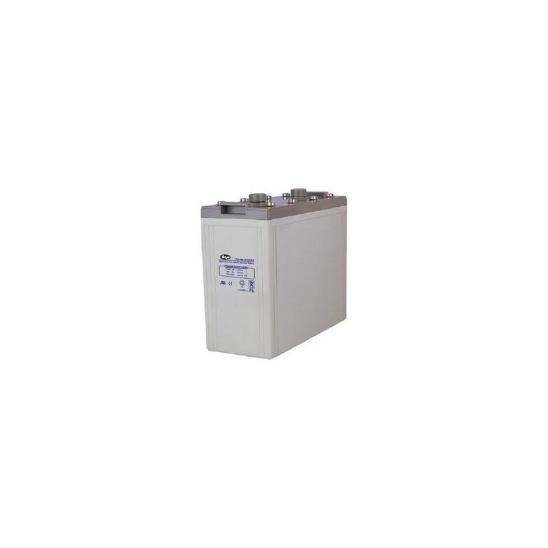 μπαταρια αυτοκινητου LPS2-550 Μπαταρίες Φωτοβολταϊκών