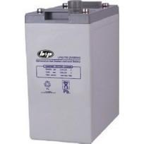 μπαταρια αυτοκινητου LPS2-700 Μπαταρίες Φωτοβολταϊκών