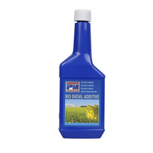 ΠΡΟΣΘΕΤΟ BIODIESEL PETROMARK® 10121