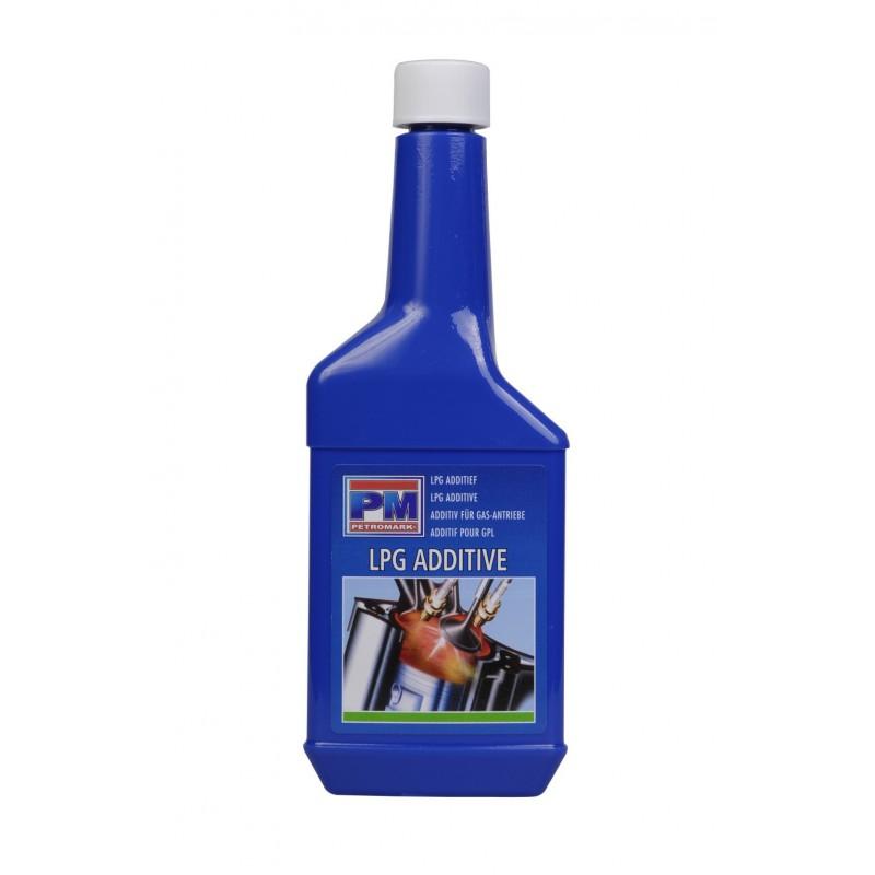 ΠΡΟΣΘΕΤΟ LPG PETROMARK® 10117