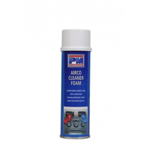 ΚΑΘΑΡΙΣΤΙΚΟΣ ΑΦΡΟΣ AIR-CO PETROMARK® 10212