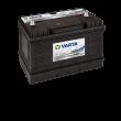 Varta Professional Dual Purpose LFS105N