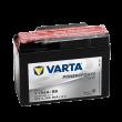 Varta Powersports AGM YTR4A-BS