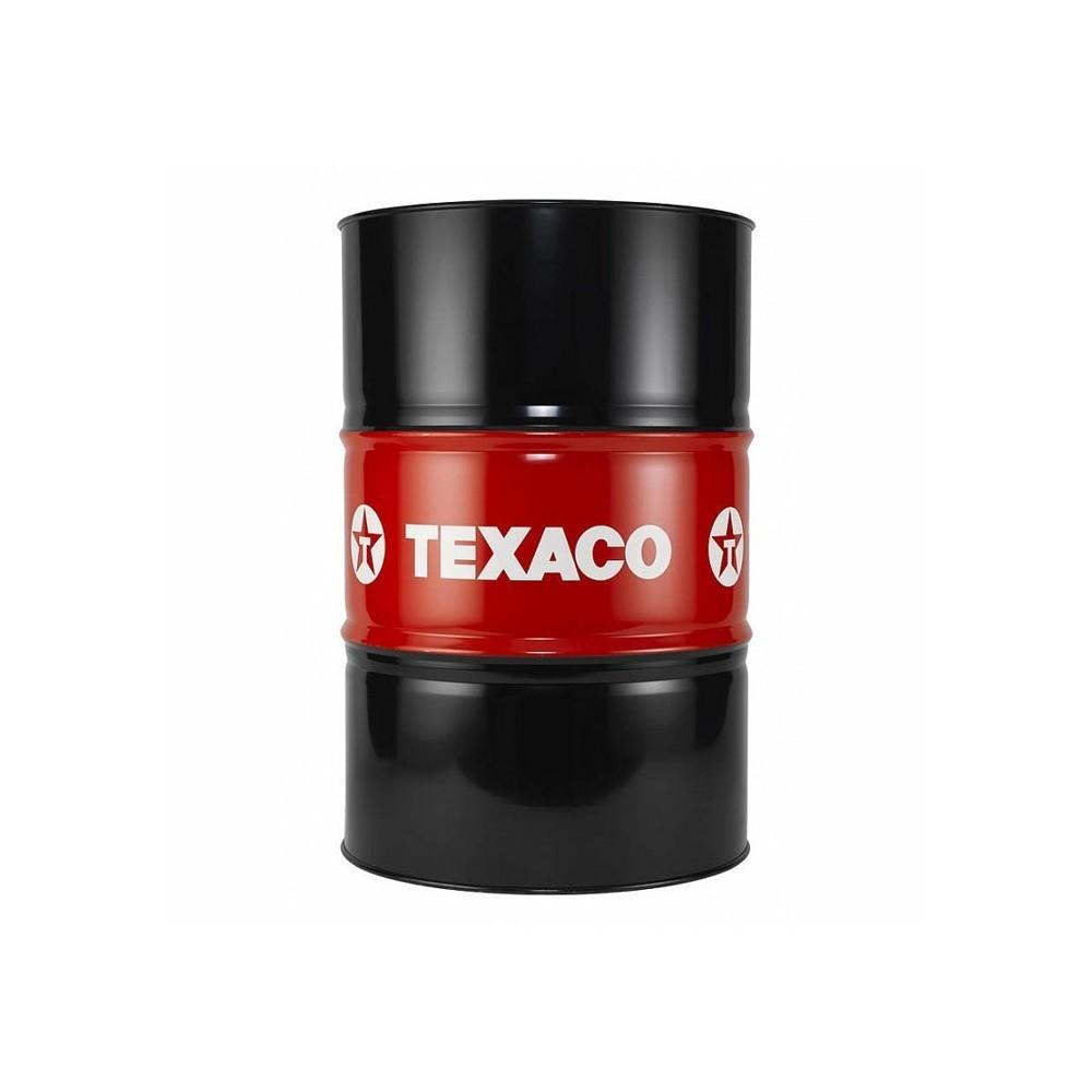 TEXACO Λιπαντικό HAVOLINE ULTRA S 5W-40