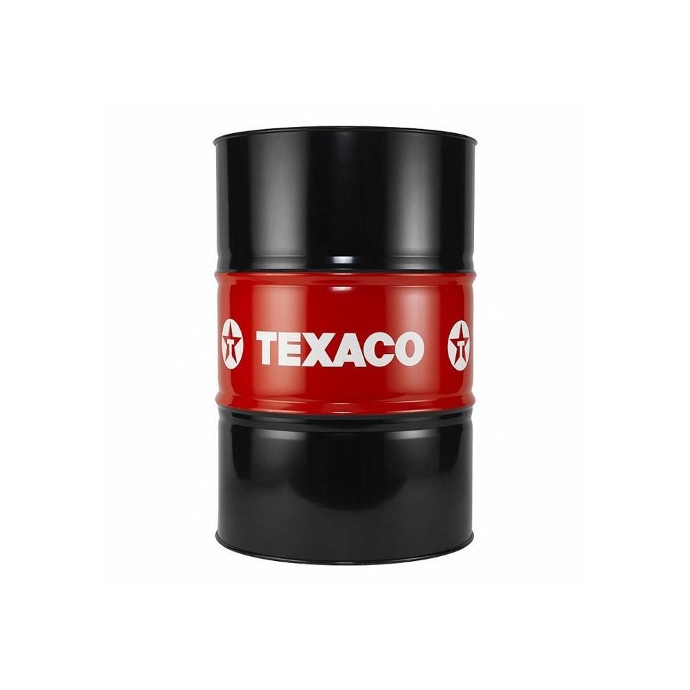 TEXACO Λιπαντικό HAVOLINE ULTRA 5W-40