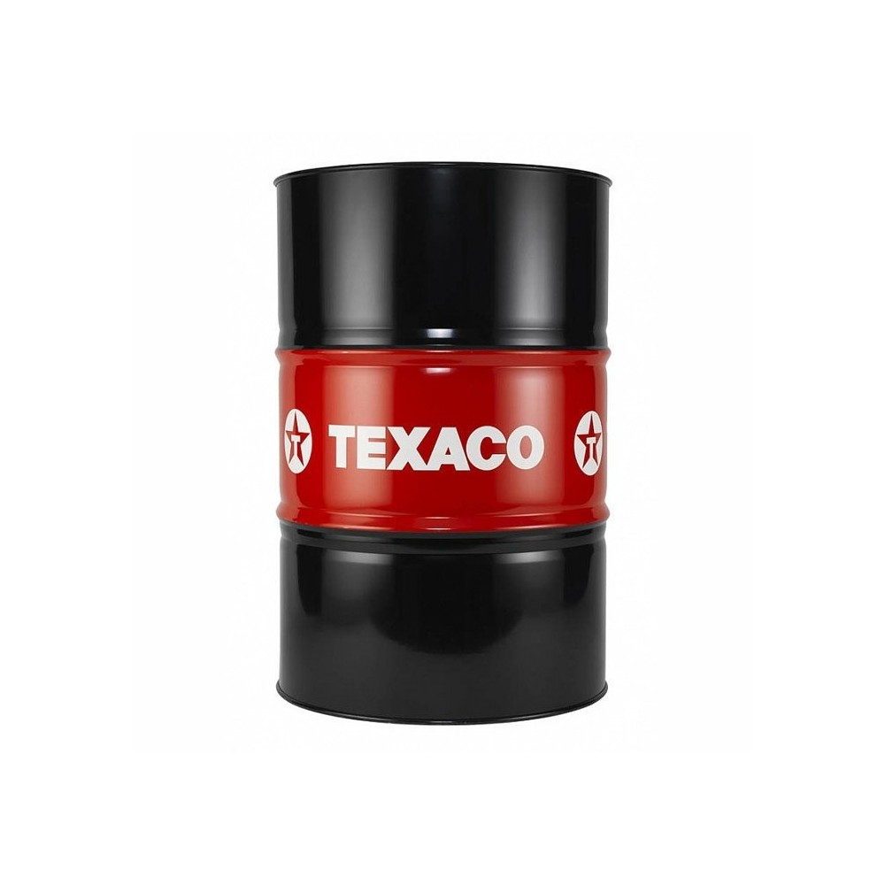 TEXACO Λιπαντικό HAVOLINE EXTRA 10W-40