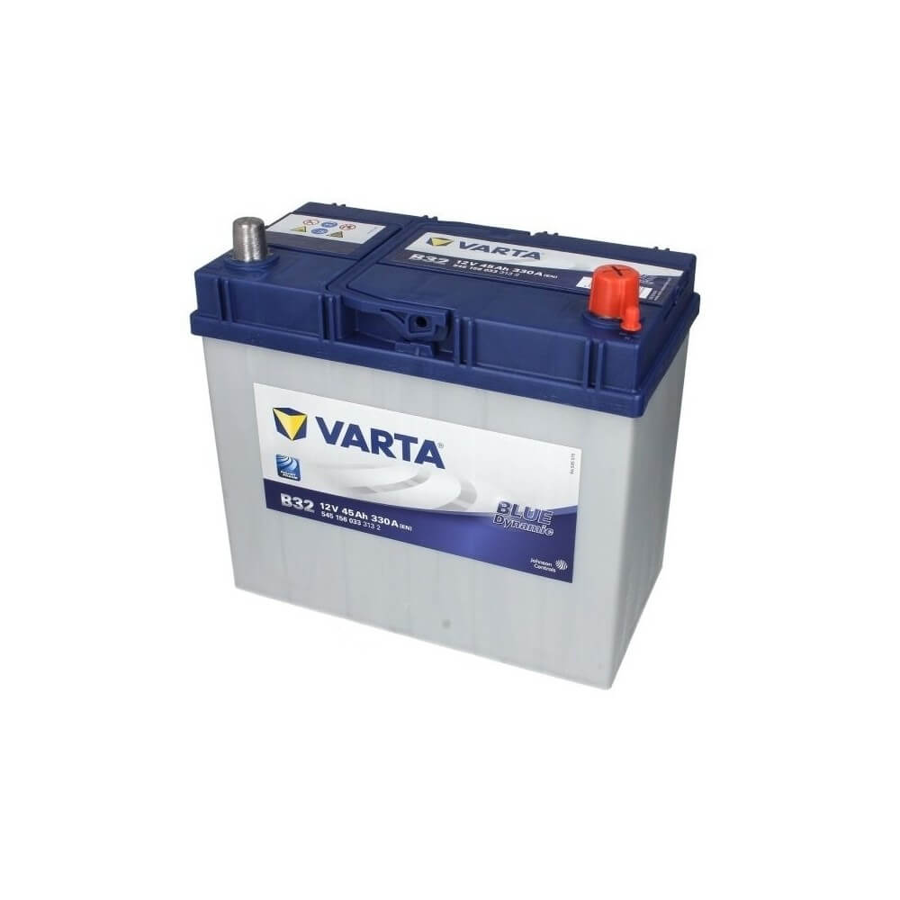 Varta Blue Dynamic B32