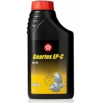 TEXACO Βαλβολίνη GEARTEX EP-C 80W-90