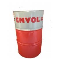 ENVOL GEAR OIL 75W-90 GL-4 SEMI SYNTHETIC