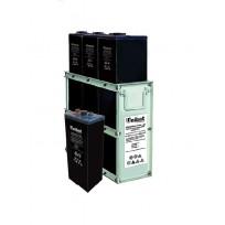 UNIBAT SOLAR ExC-T MODULES 750 – 6V