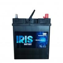 IRIS SMF535118