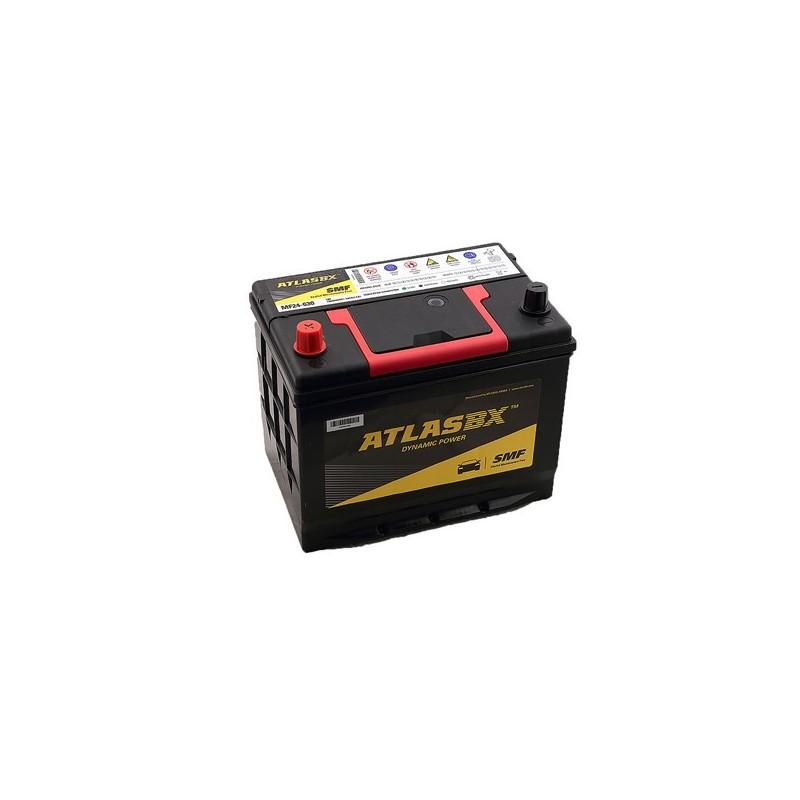 ATLASBX MF24-630