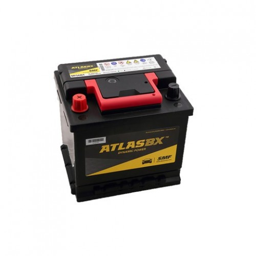 ATLASBX MF54464