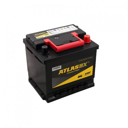 ATLASBX MF55054