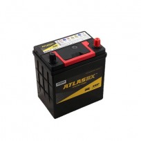 ATLASBX MF42B19L