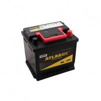 ATLASBX MF54459