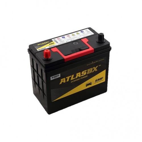 ATLASBX MF50B24R