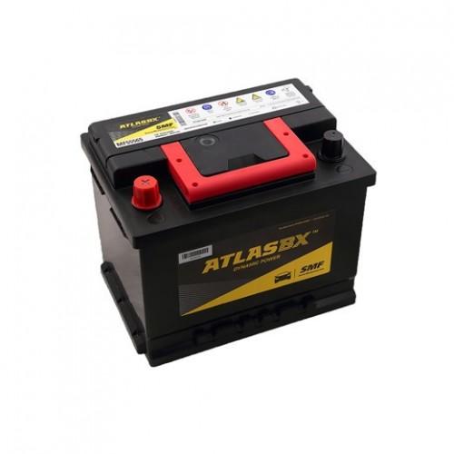 ATLASBX MF55565