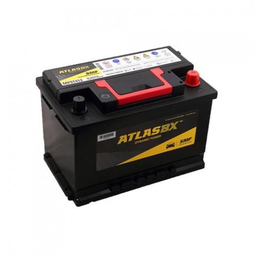 ATLASBX MF57412