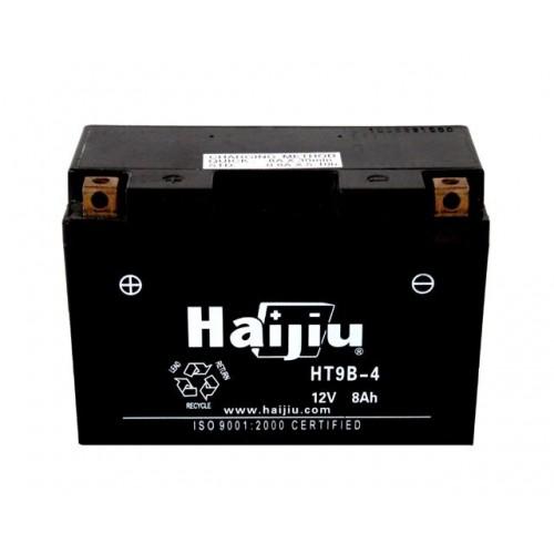 HAIJIU HT9B-4