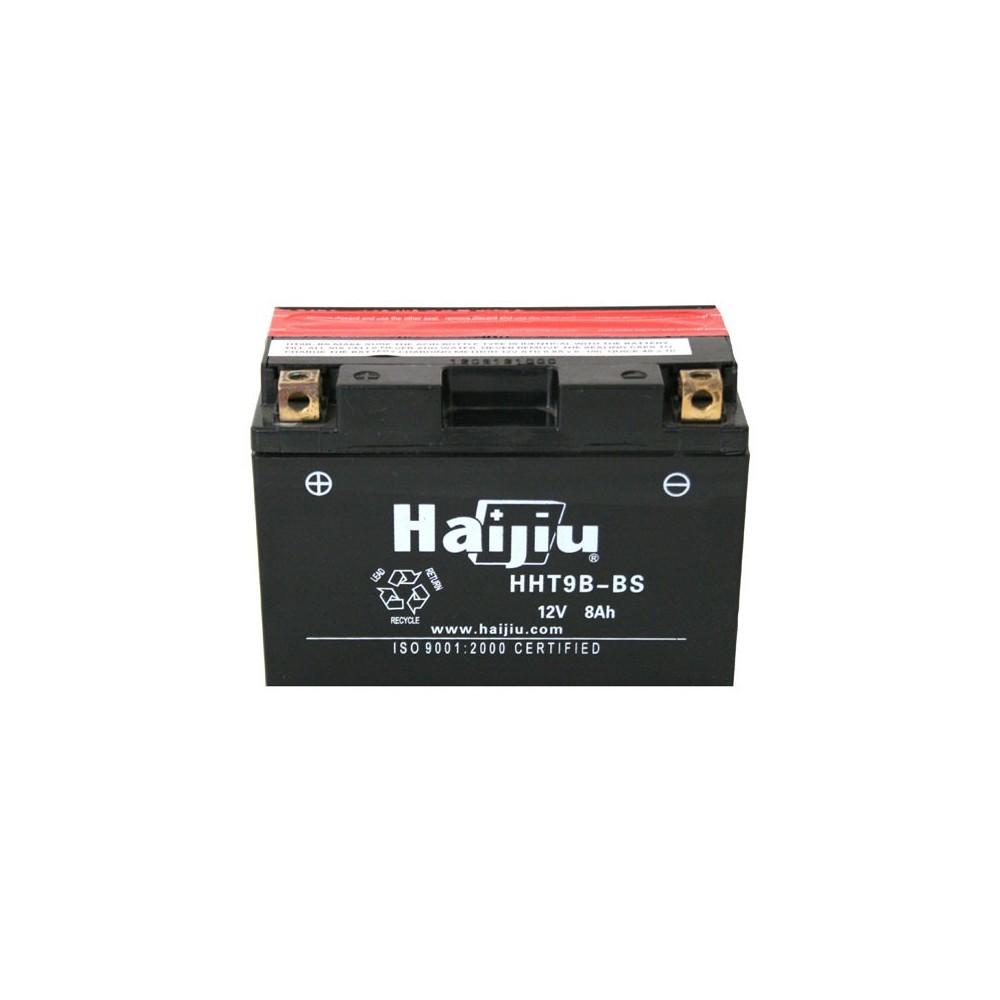 HAIJIU HT9B-BS