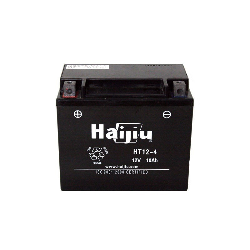 HAIJIU HT12-4