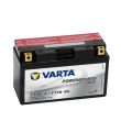 Varta Powersports AGM YT7B-BS