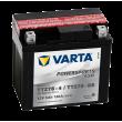 Varta Powersports AGM ΤTZ7S-BS