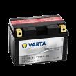 Varta Powersports AGM YT12A-BS