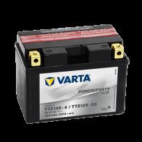 μπαταρια αυτοκινητου Μπαταρία μοτό VARTA Powersports AGM YT12S-BS Μπαταρία κλειστού τύπου