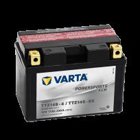 μπαταρια αυτοκινητου Μπαταρία μοτό VARTA Powersports AGM YTZ14S-BS Μπαταρία κλειστού τύπου