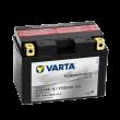 Varta Powersports AGM ΤTZ14S-BS