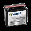 Varta Powersports AGM YTX20L-BS