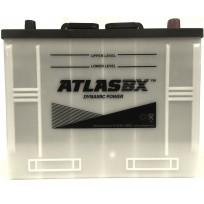 ATLASBX 62512