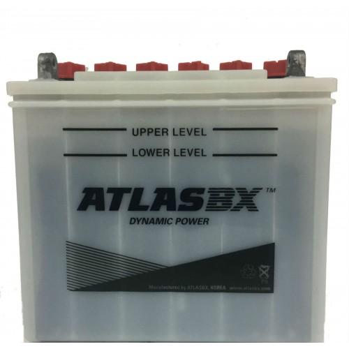 ATLASBX 52815 12N24-3