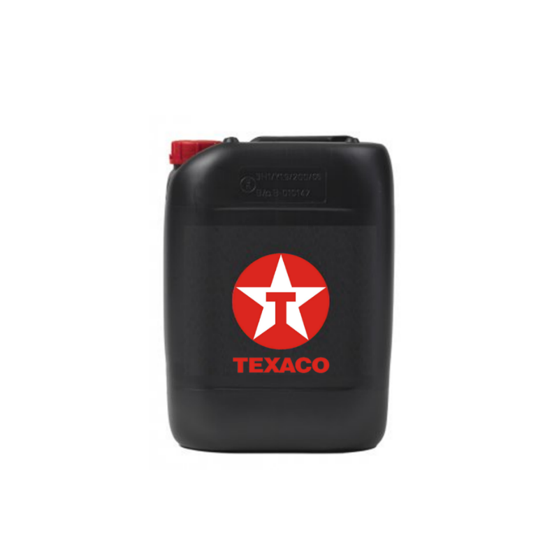 TEXACO Λιπαντικό Ursa Heavy Duty 20W/50